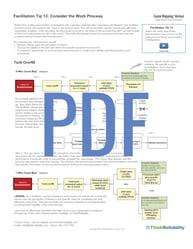 FAC Tip 13 - Consider the Work Process v6 BB copy