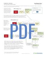 Fac Tips 1 Smaller Steps v4 BB - PDF graphic